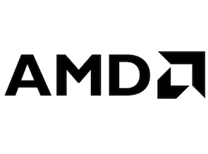 AMD miner